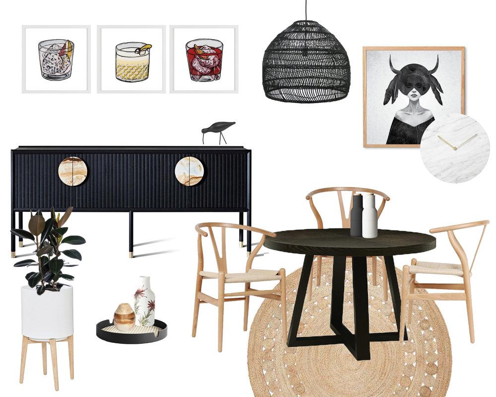 dining design board 40x50.jpg