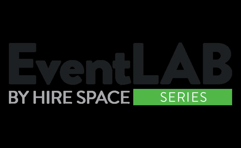 EventLAB_Series_Logo_Black_CMYK.png