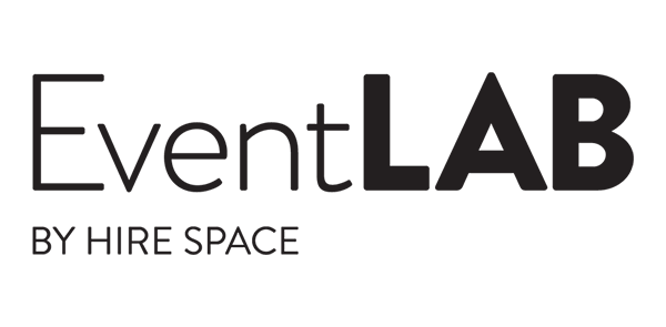 Hire Space EventLAB