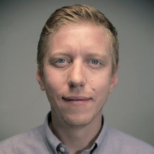 Matt_web.jpg