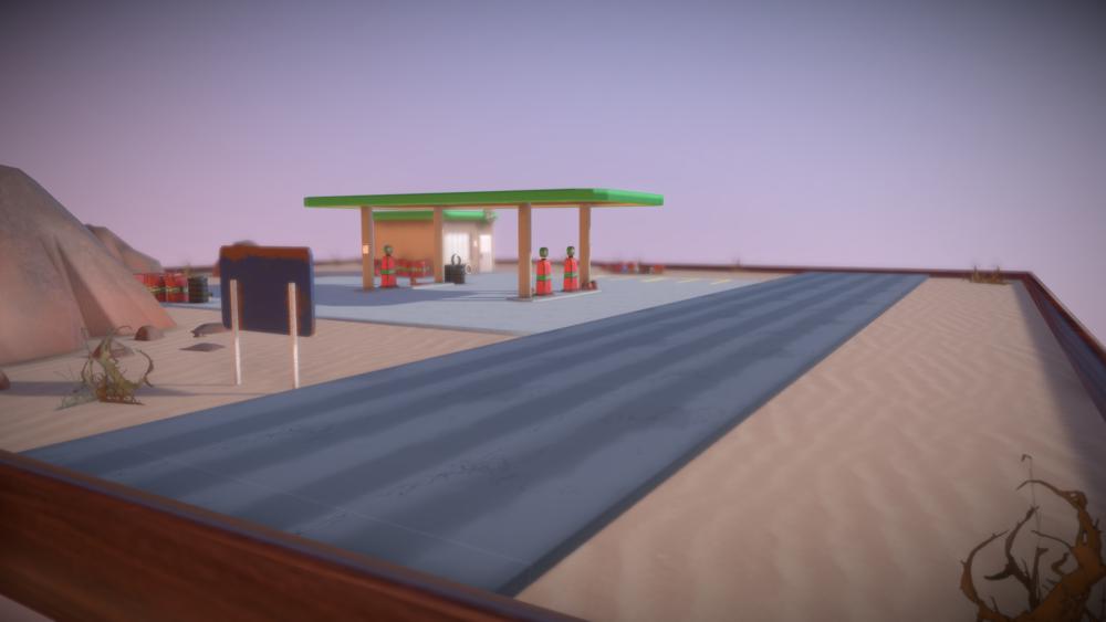 Screenshot (209).png