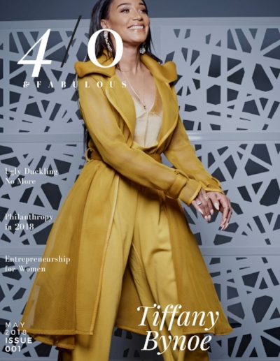 Fashion Magazine Cover-2.jpg