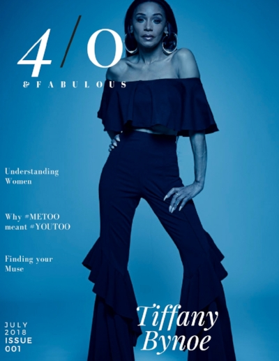 Fashion Magazine Cover-3.jpg