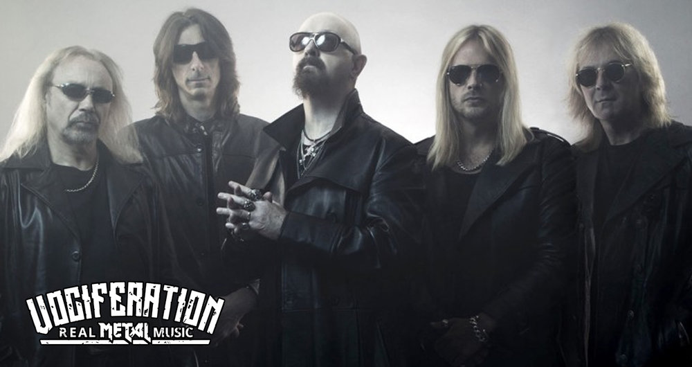VOCIFERATION judas priest 2018.jpg