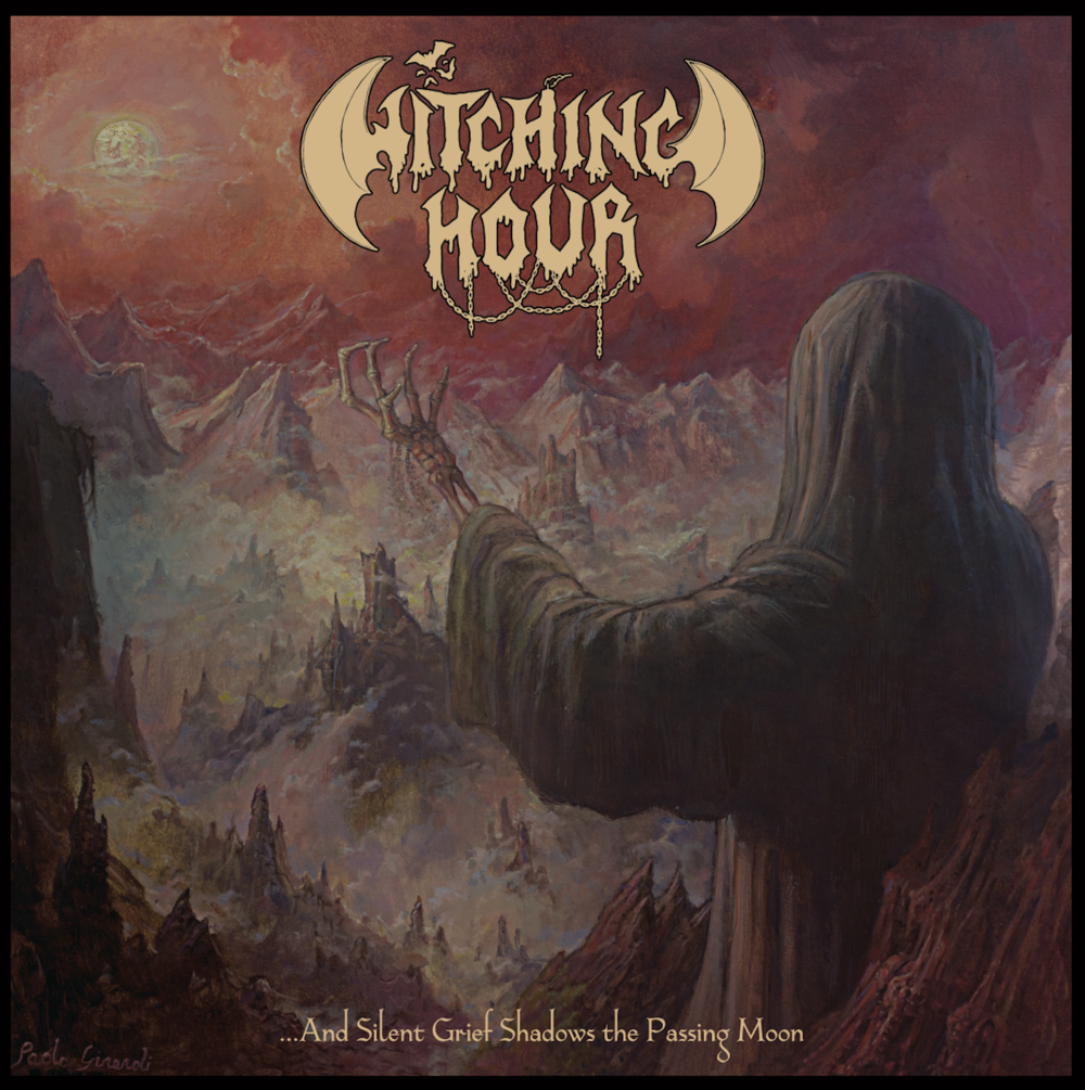witching hour album 2018.jpg