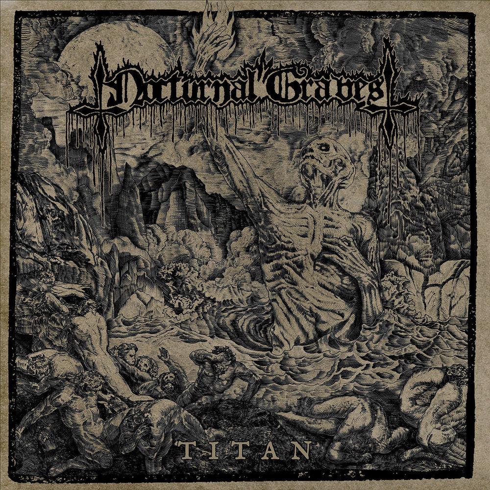 nocturnal graves titan 2018.jpg
