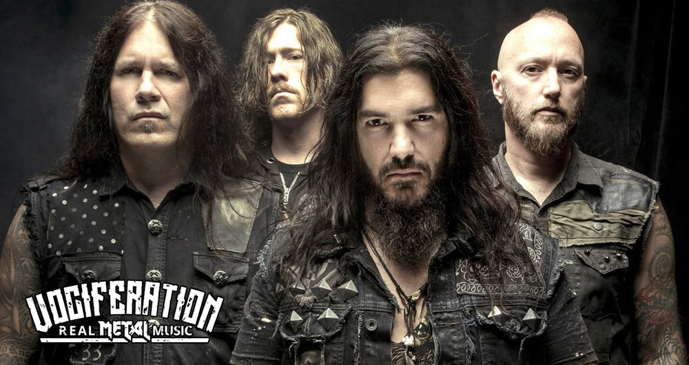 VOCIFERATION machine head 2018.jpg