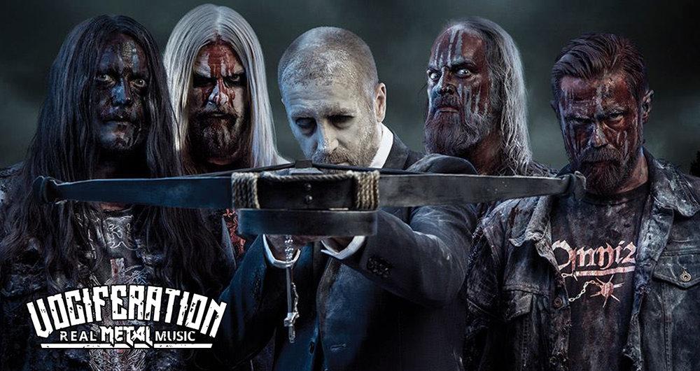 VOCIFERATION Bloodbath 2018.jpg