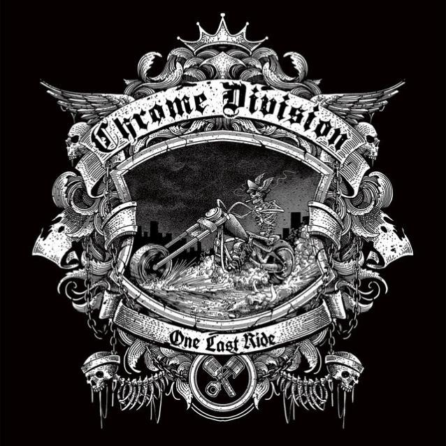 chrome division one last ride.jpg