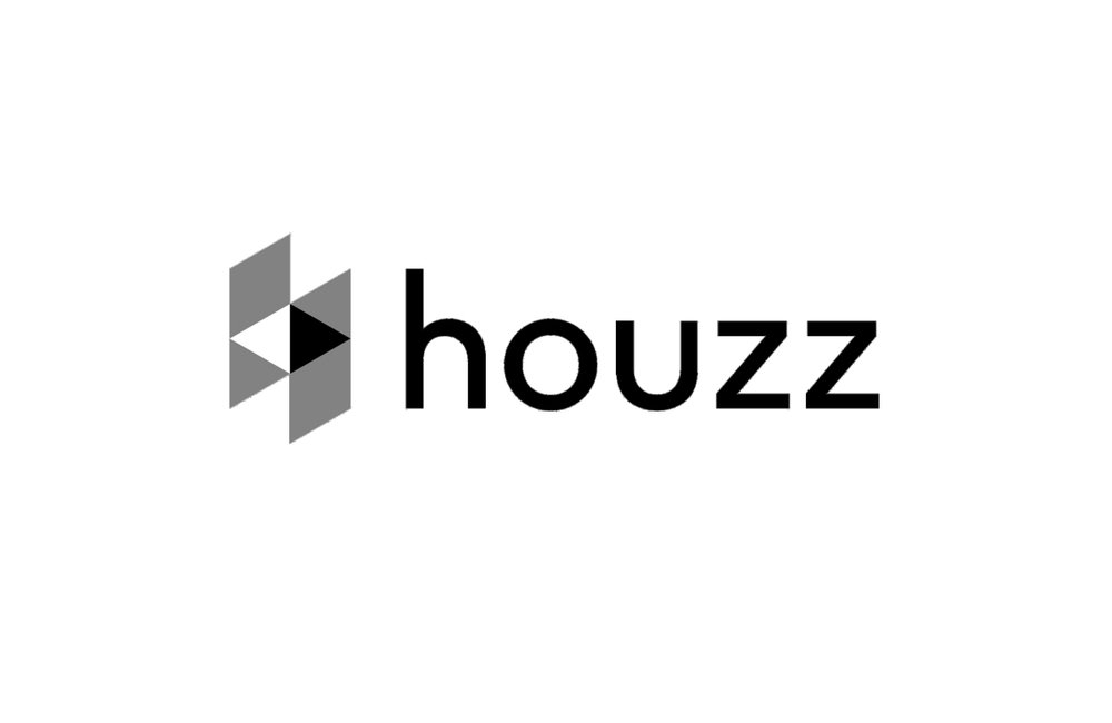 HZ logo.jpg