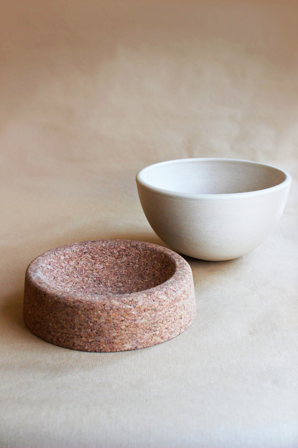 Mixing bowl with lid seperate 1.jpg