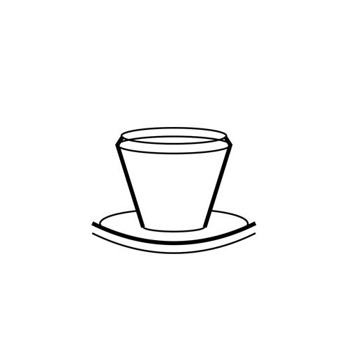 COFFEE-CUP-ICON.jpg