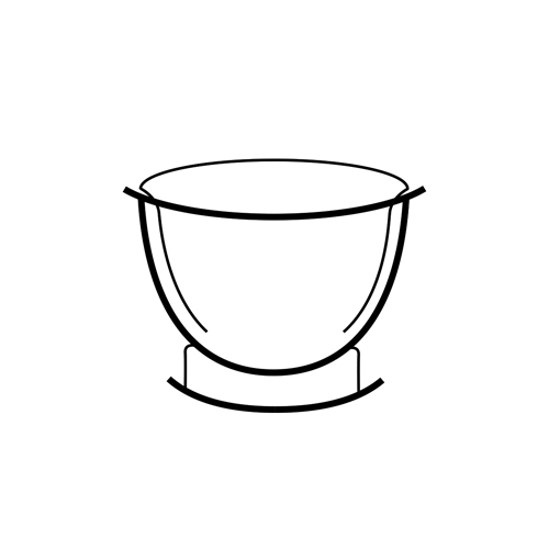 MIXING-BOWL-ICON.jpg