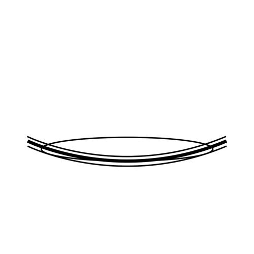 DINNER-PLATE-ICON.jpg