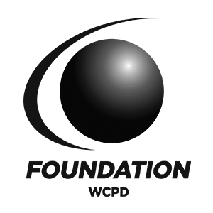 foundation_wcpd_K.png