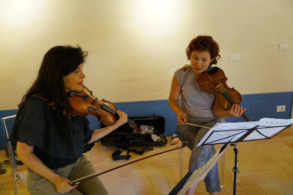 rehearsal12.jpg