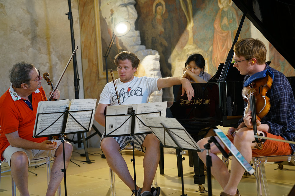 rehearsal13.jpg
