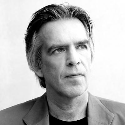 Martin Burckhardt