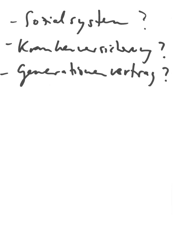 WS_Arbeit_Teilnehmernotizen_4-1.jpg