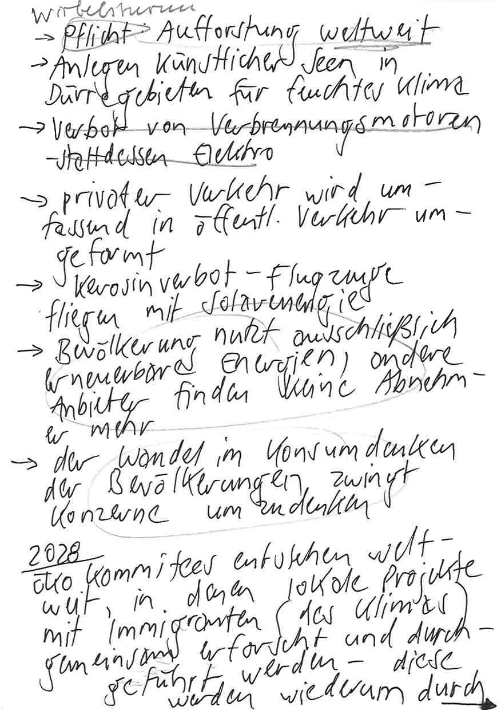 WS_8_Wetter_Ereigniskarten-8.jpg
