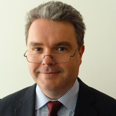Karl-Michael Schmidt