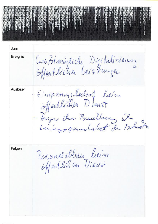 WS_5_Recht+Staat_Ereigniskarten-12.jpg