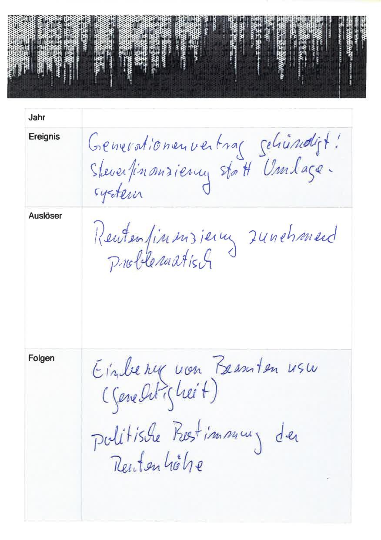 WS_5_Recht+Staat_Ereigniskarten-14.jpg