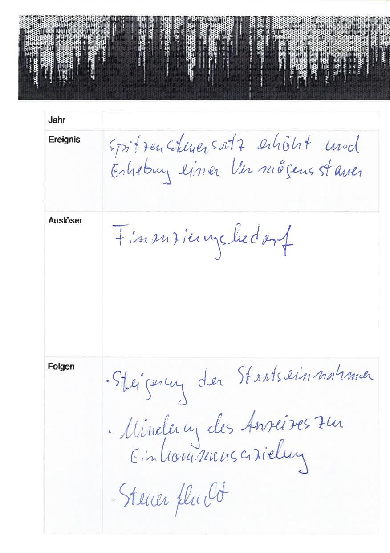 WS_5_Recht+Staat_Ereigniskarten-16.jpg