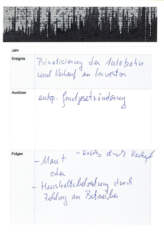 WS_5_Recht+Staat_Ereigniskarten-18.jpg