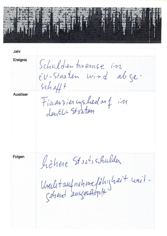 WS_5_Recht+Staat_Ereigniskarten-19.jpg