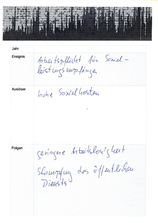 WS_5_Recht+Staat_Ereigniskarten-21.jpg