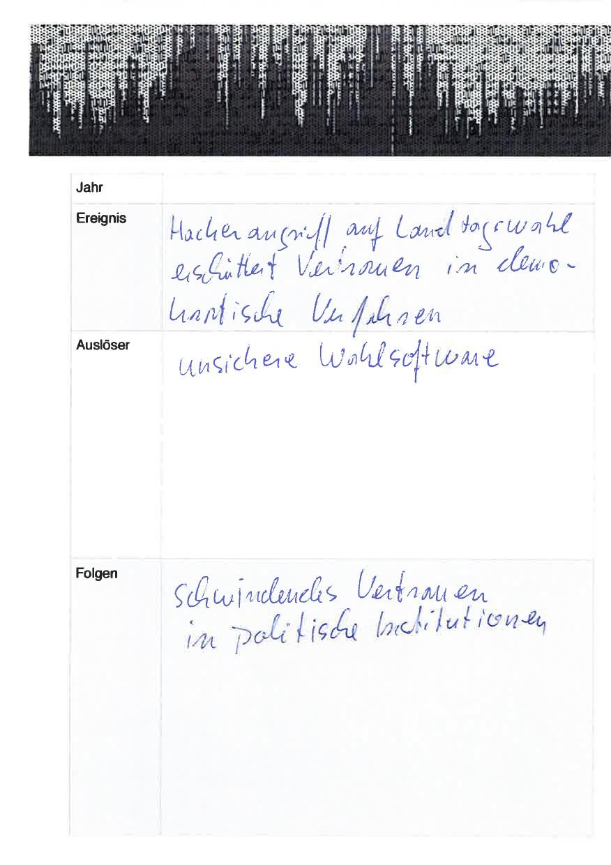 WS_5_Recht+Staat_Ereigniskarten-23.jpg