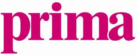 Prima-logo.jpg