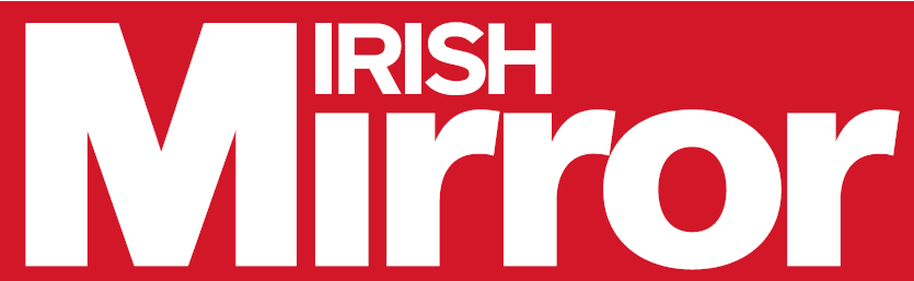irish_mirror_logo_ra8jxrp.png