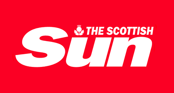 Scottish-Sun.png