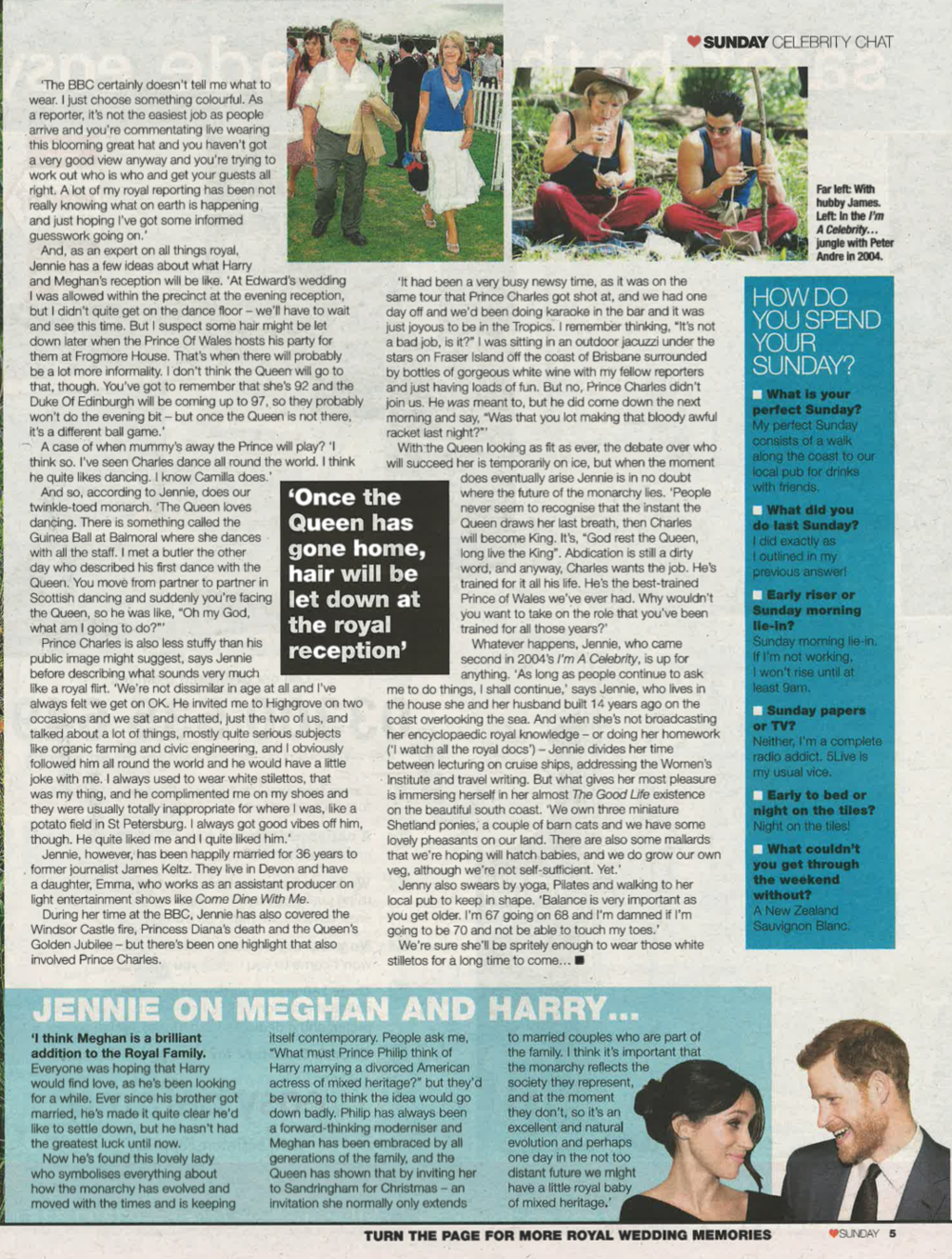 Love Sunday JB Interview p2 (1).png