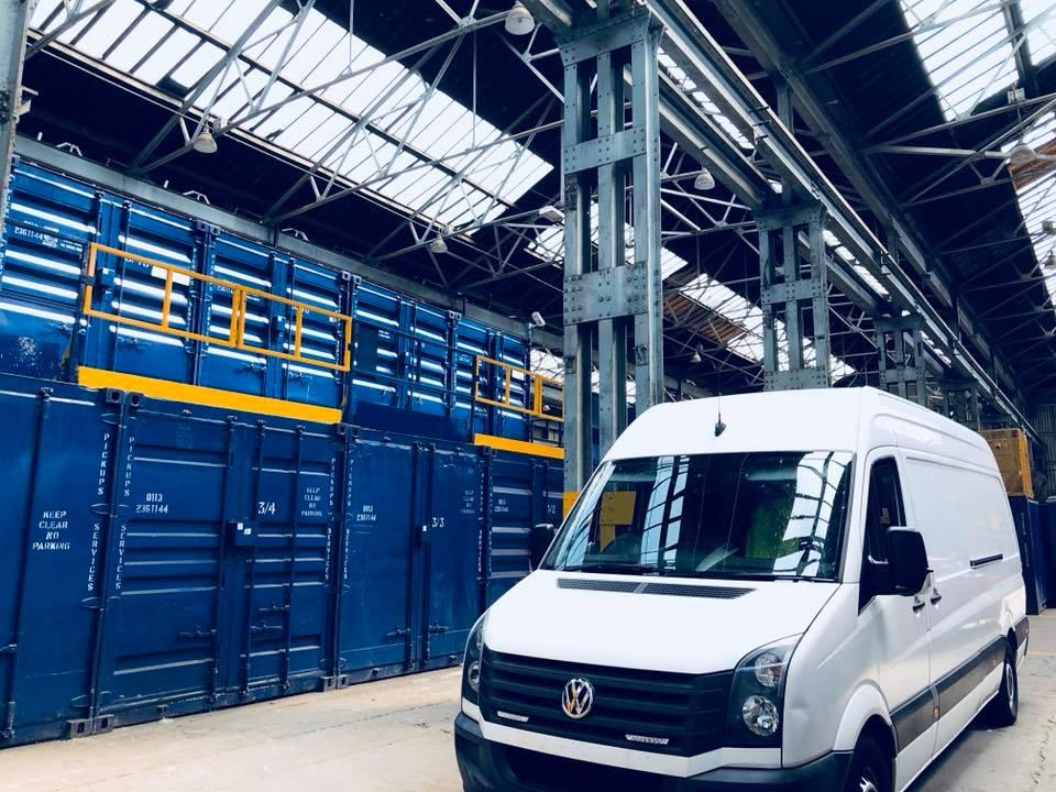 Storage bradford leeds harrogate huddersfield halifax otley ilkley.jpg