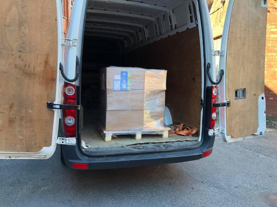 Hemel Hempstead London courier bradford courier.jpg