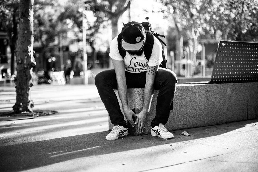 141028_El Hundimiento_©Bárbara Sánchez Palomero_11__MG_3987.JPG