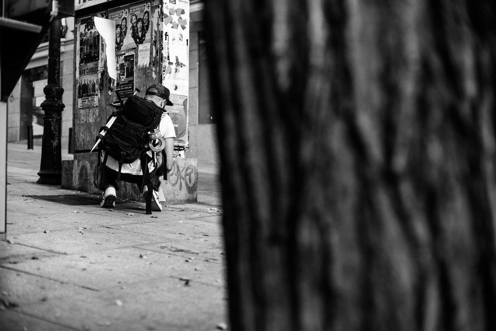 141028_El Hundimiento_©Bárbara Sánchez Palomero_45__MG_4098.JPG