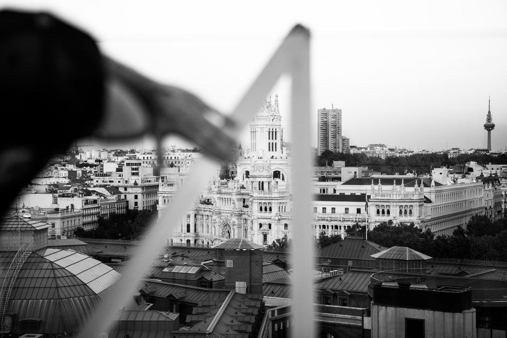 141028_El Hundimiento_©Bárbara Sánchez Palomero_117__MG_4326.JPG