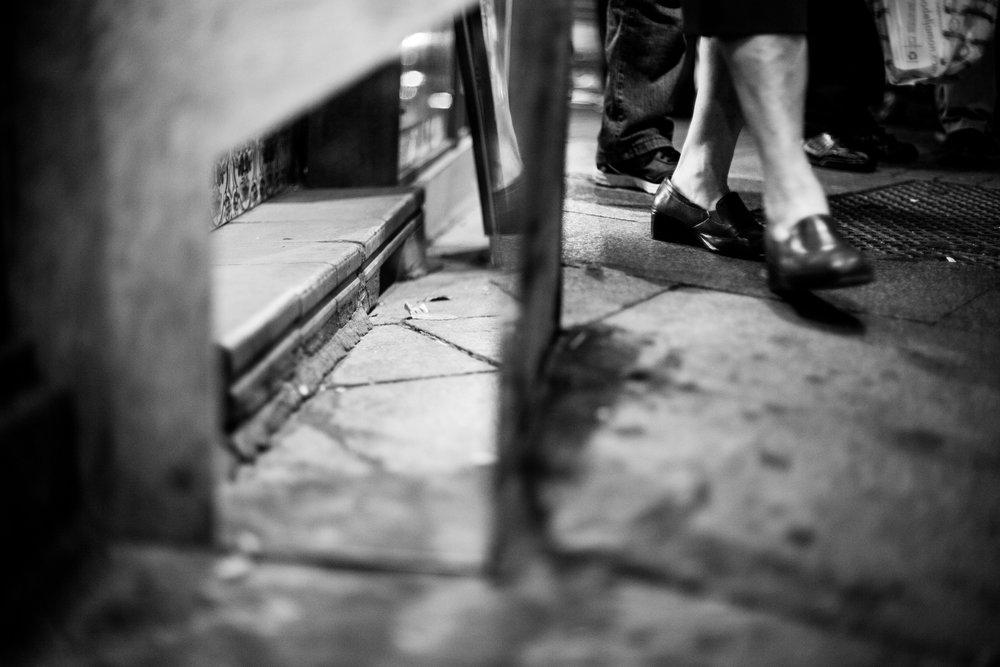 141028_El Hundimiento_©Bárbara Sánchez Palomero_176__MG_4516.JPG