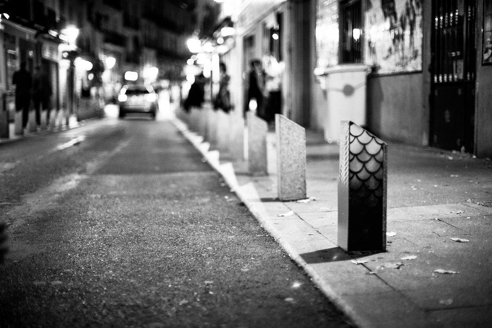 141028_El Hundimiento_©Bárbara Sánchez Palomero_192__MG_4568.JPG
