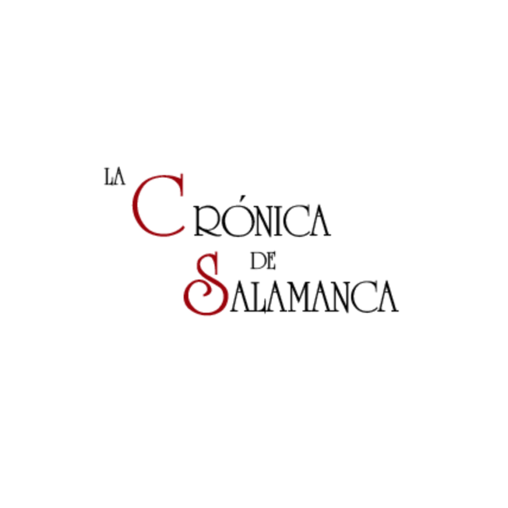 LA CRÓNICA DE SALAMANCA