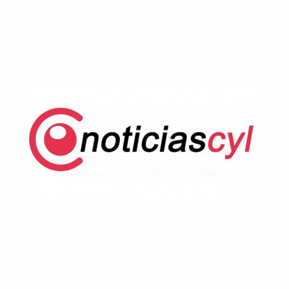 NOTICIAS DE CASTILLA Y LEÓN