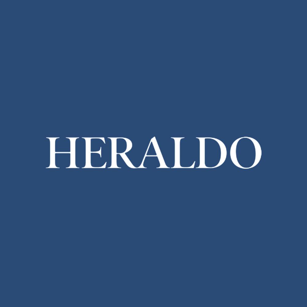 HERALDO.ES
