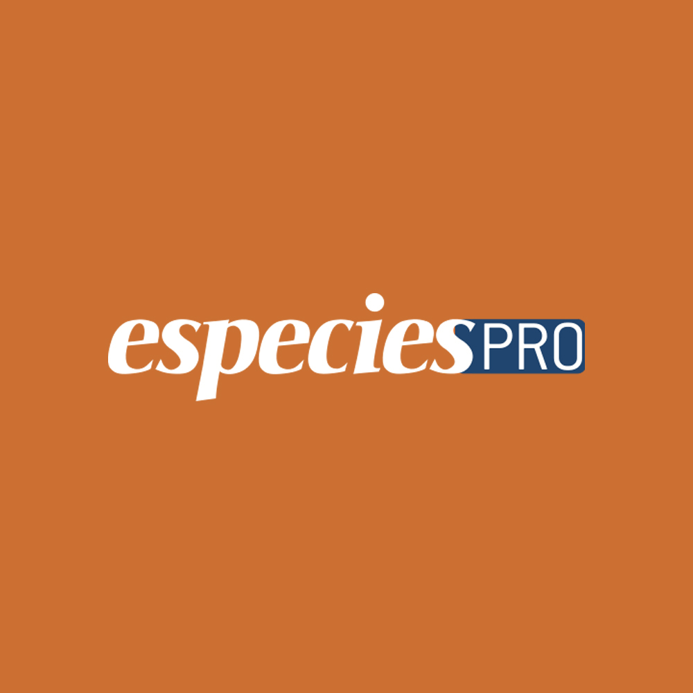 Especies Pro