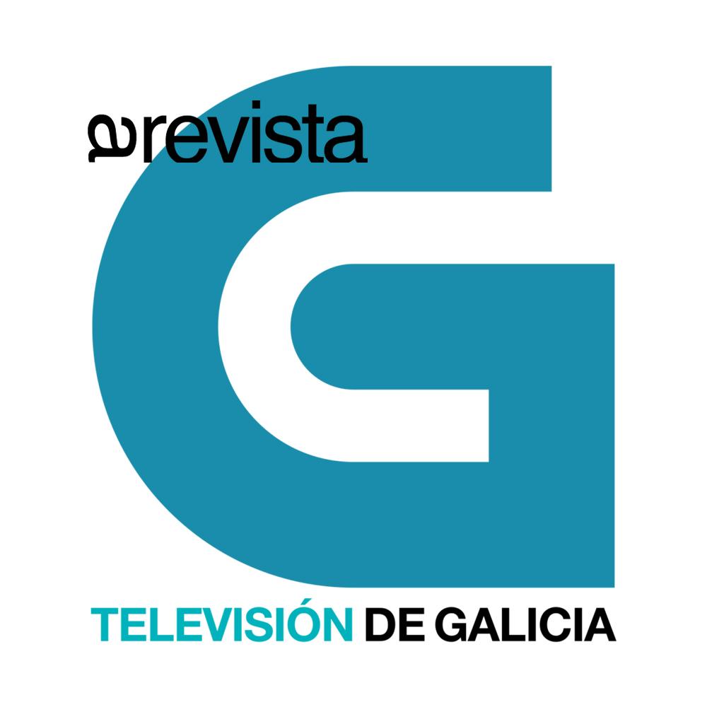 TV DE GALICIA. A REVISTA.