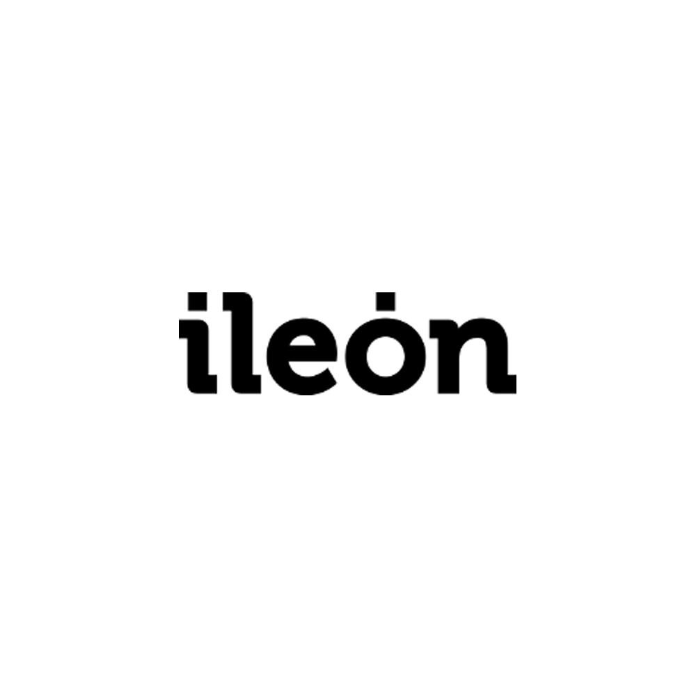 ILEON