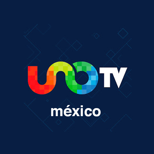 UNOTV.COM